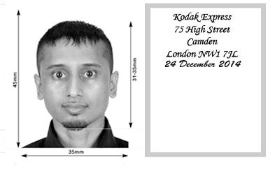 canada visa photo specifications pdf